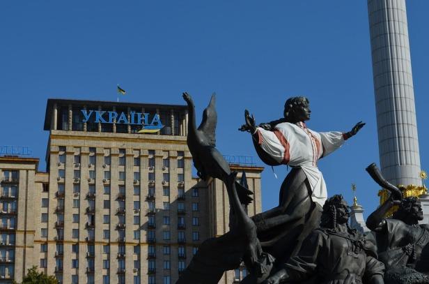 ukraine-2531107_960_720