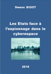 couverture-ebook-3