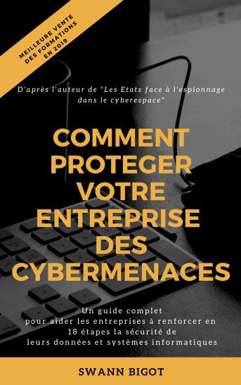[Taille originale] Comment proteger votre entreprise des cybermenaces (2)